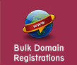 bulk-domain-registrations-icon